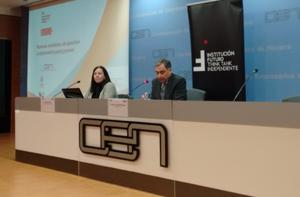 Institución Futuro: Tendencias, modelo óptimo y recomendaciones para las empresas
