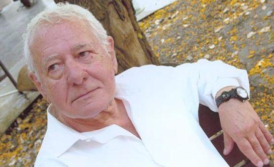 Muere el escritor y periodista Francisco González Ledesma