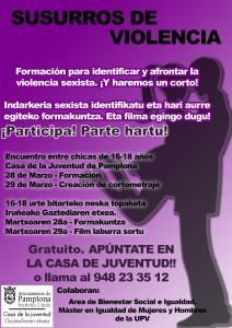 juventud_violencia_sexista_cartel