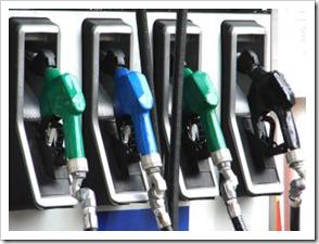 El IPC modera su caída al 0,3% en junio por el alza de gasolina y la electricidad