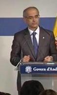 Ante la investigación de EEUU por blanqueo de dinero, Andorra interviene su banco BPA