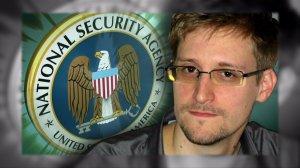 Snowden quiere volver a EE UU, pero con juicio justo