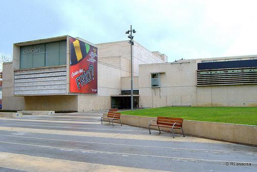AGENDA: 4 de junio, en Civican de Pamplona, Jornada de Intervención Psicológica en Emergencias y Catástrofes