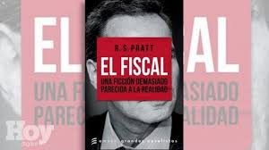 La muerte de Nisman, el thriller que llegó a las librerías en Argentina