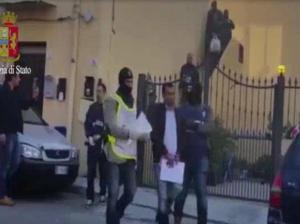 La Policía italiana desmantela una presunta célula de Al Qaeda que planeó atentar en el Vaticano