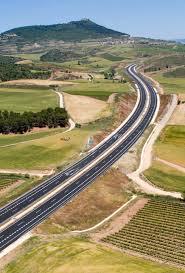 El Gobierno de Navarra organiza el próximo jueves 30 de abril una jornada sobre seguridad vial laboral