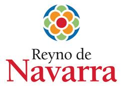 """La marca """"Reyno de Navarra"""" cumple diez años"""