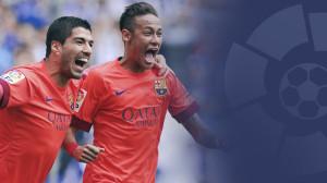 Neymar_Suarez.v1429976416