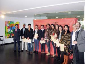 asesoria_juridica_juventud_diplomas