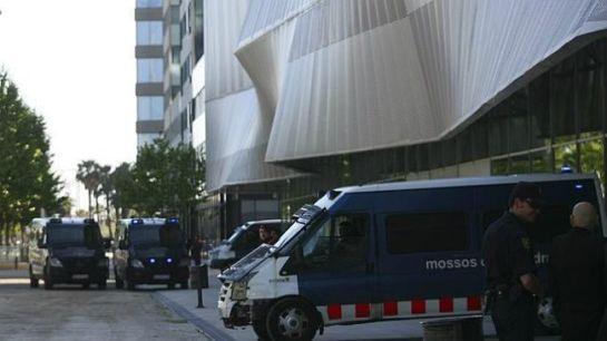 Barcelona reúne a 36 países de la UE y mediterráneos para estudiar la lucha contra el yihadismo