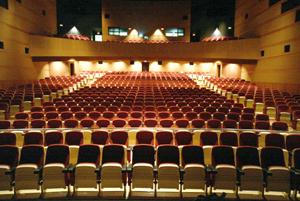 AGENDA: 9 de noviembre, en Auditorio Barañain, CURSOS Y TALLERES