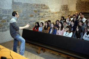 jornadas_literarias_estudiantes_bassas