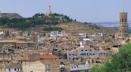 Esparza (UPN) se compromete a elaborar un nuevo convenio para el Conservatorio de Tudela