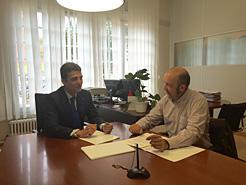 87.000 euros para el alojamiento temporal de inmigrantes en Navarra