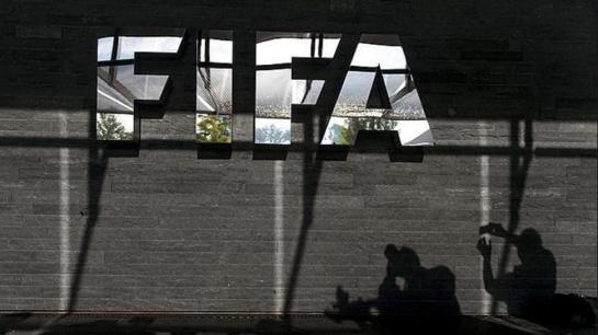 La FIFA admite dificultades para lograr patrocinadores tras los casos de corrupción
