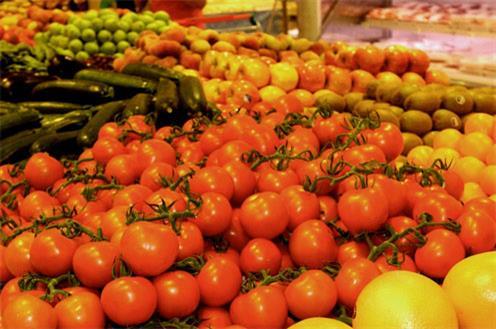 6.931 agricultores navarros recibirán anticipos de ayudas de la PAC