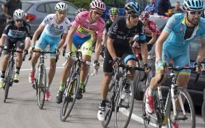 Contador_EN_GIRO_tappa8