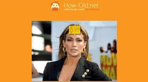 How-Old.net, la herramienta de Microsoft para adivinar la edad