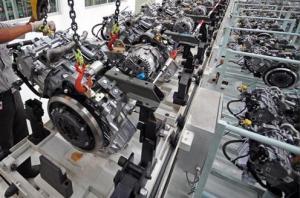 España mejora la competitividad-precio exterior
