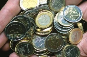 Monedas4-I