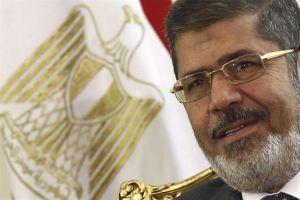Mursi-hermanos-musulmanes