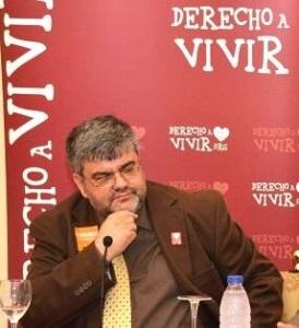 Pedro Mejías