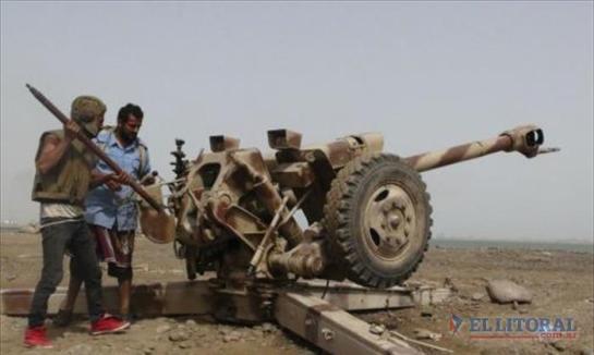 Arabia saudí abre la puerta a una nueva tregua en Yemen, mientras continúan los choques