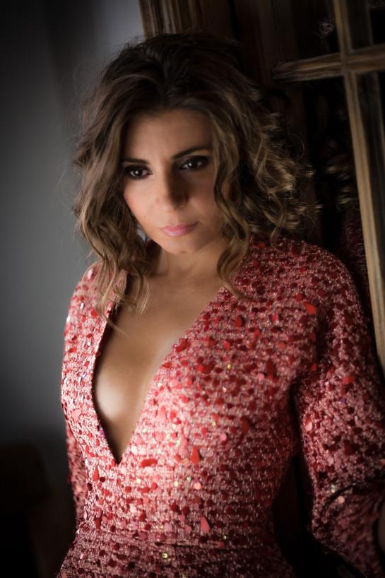 Sabina Puértolas será Despina en el Gran Teatre del Liceu