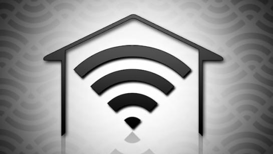 Gobierno de Navarra deberá ofrecer Wi-FI en los espacios culturales, de ocio y deportivos