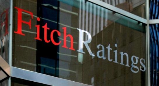 Fitch rebaja el rating de Bankia a bono basura y hunde el del Banco Popular
