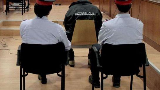 Condenado a 51 años de cárcel por abusos sexuales el pederesta de Castelldans