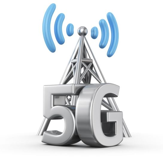 Telefónica y 5GBarcelona abren un laboratorio para pruebas 5G e internet de las cosas