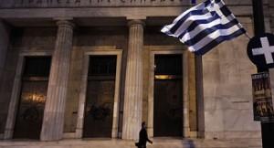 Banco de Grecia OroyFinanzas.com