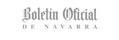 El Gobierno de Navarra publicó 304 números del BON en 2020, 56 sobre coronavirus