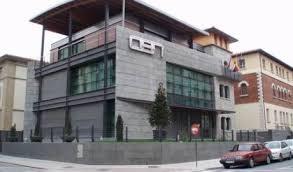 CEN se une al programa de contratación 'Accedemos' de la Fundación Mapfre en Navarra