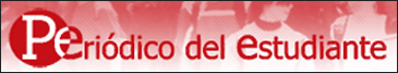Periodico del Estudiante 5-COLUMNAS