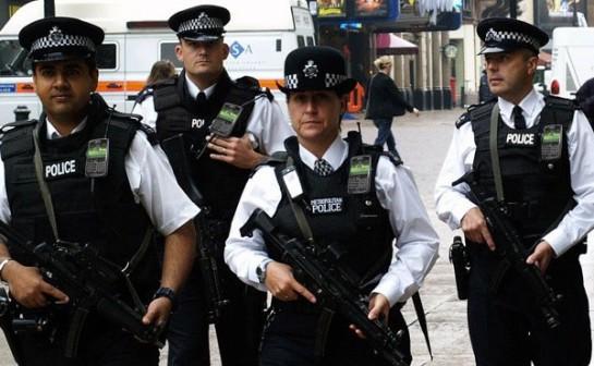 Londres alerta sobre posibles