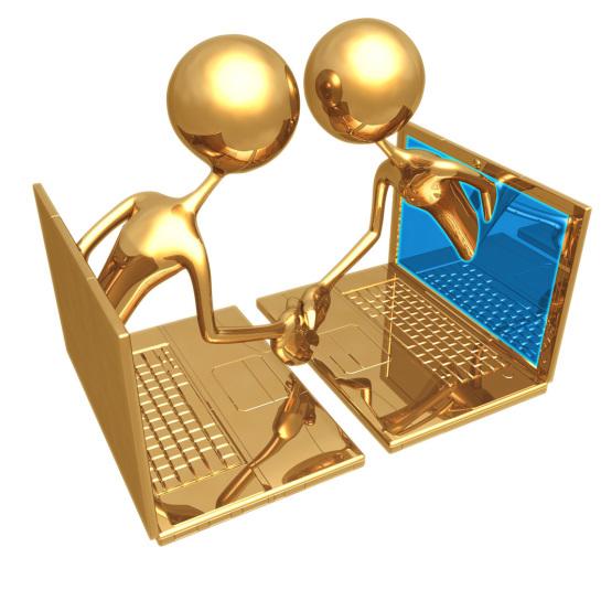 Industria destina 215 millones de euros a programas de apoyo para el sector TIC y de Contenidos Digitales