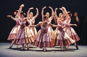 ballet-nacional-web