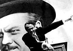Netflix completará una película inacabada de Orson Welles