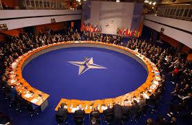 Aprobado el ingreso de España en la OTAN