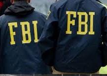Trump desafía al FBI al destapar un informe que denuncia abusos en trama rusa