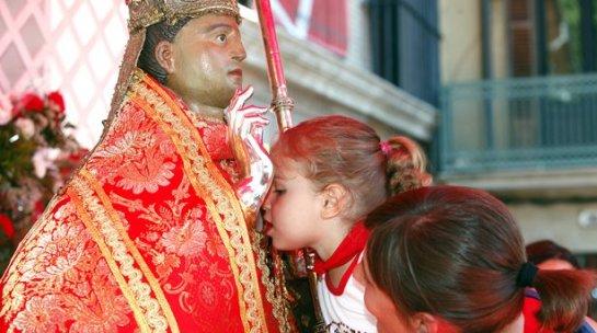 EDITORIAL: Ataques a la religiosidad navarra