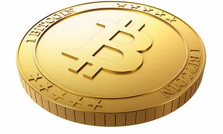 Usar bitcoin es más fácil que usar Facebook