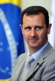 """Al Asad proclama que """"el proyecto del Occidente"""" en Siria ha fracasado"""