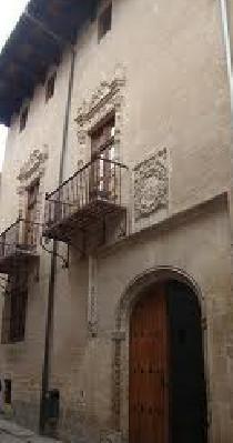 AGENDA: 2, 3, 8, 9 y 10 de septiembre, en Estella (Navarra), 46 Semana de Música Antigua
