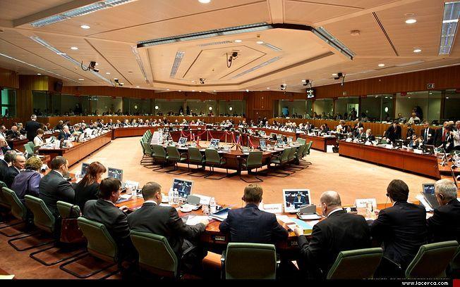 Alemania, Francia y Reino Unido piden un Consejo JAI para abordar la crisis de los refugiados