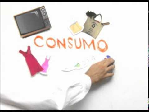"""¿Es el consumismo compulsivo el """"nuevo opio del pueblo""""?"""