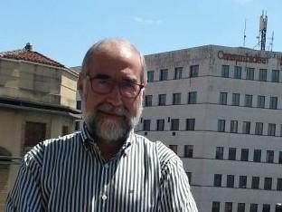 """Domínguez niega """"sectarismo"""" en la no renovación del convenio con la CUN"""