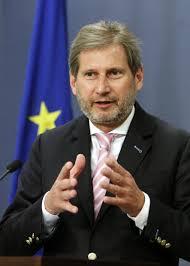 Europa pide a Turquía que la respuesta al terrorismo sea proporcionada